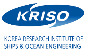 Korea Research Institute of Ships and Ocean Engineering