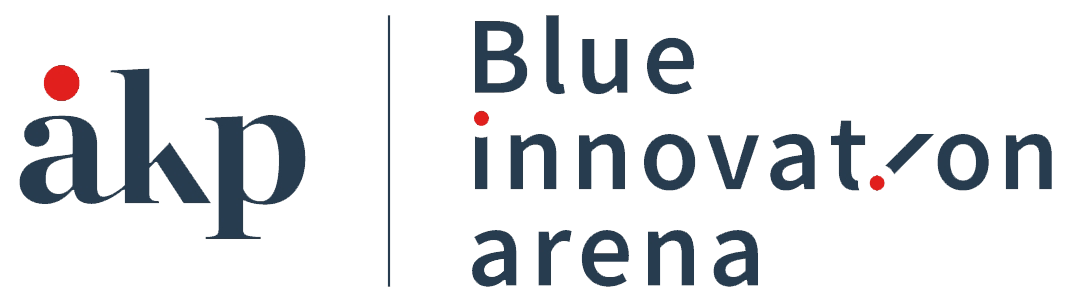 ÅKP Blue Innovation Arena