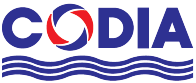 CODIA - China Offshore (Deepsea) Industry Alliance
