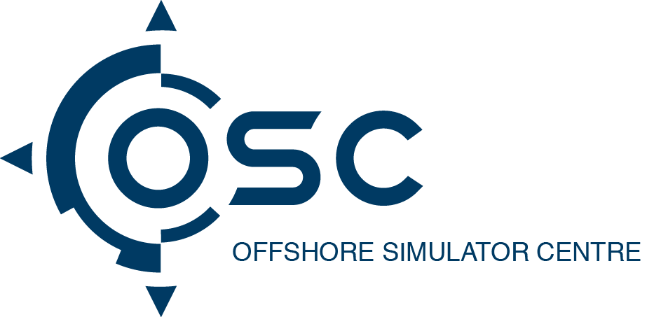 Offshore Simulation Centre