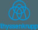 Thyssenkrupp Marine Systems GmbH