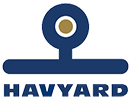 Havyard Group
