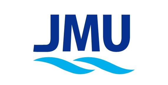 Japan Marine United Corporation